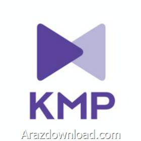 The KMPlayer 4.2.2.18