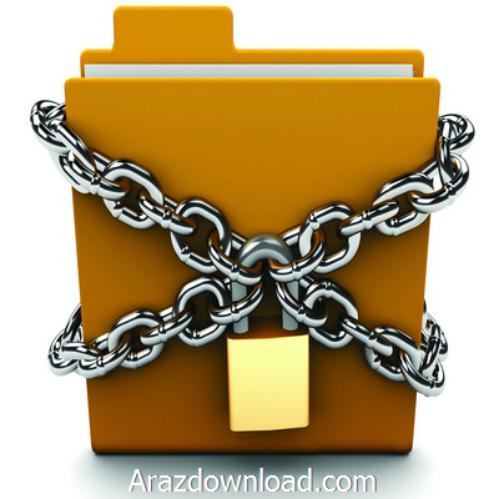 My-Lockbox-Professional-Arazdownload