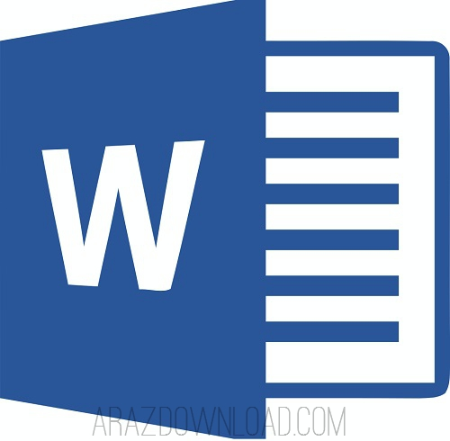 Microsoft-Word-16-Arazdownload
