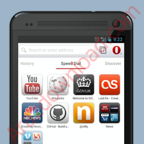 Opera-browser-Arazdownload1.jpg - 34.73 kb