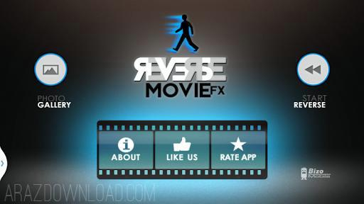 Reverse-Movie-FX-1.3.9-Arazdownload1.jpg - 17.67 kb