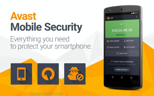 avast-Mobile-Security-5-Arazdownload-2.jpg - 29.25 kb