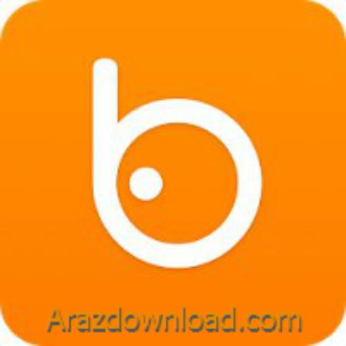 Badoo 4.58.0 for Android
