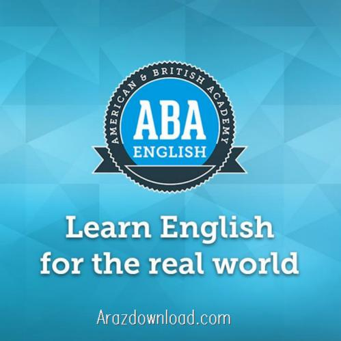 ABA-English-Arazdownload