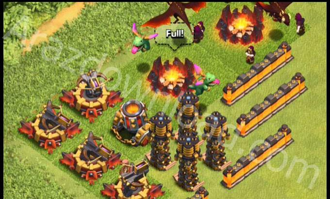 Clash-of-Clans-8.551-Arazdownload-2.jpg - 68.86 kb