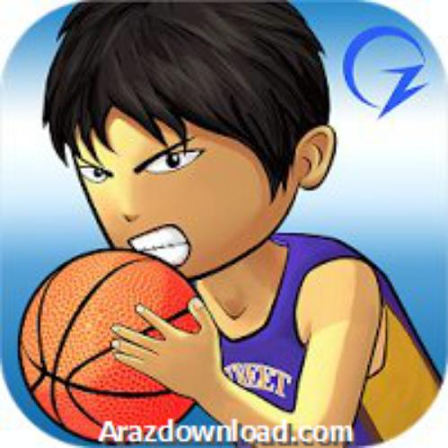 Street-Basketball-Association-Arazdownload