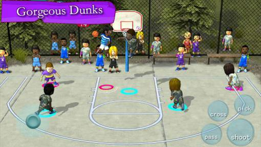 Street-Basketball-Association-Arazdownload-2.jpg - 33.18 kb