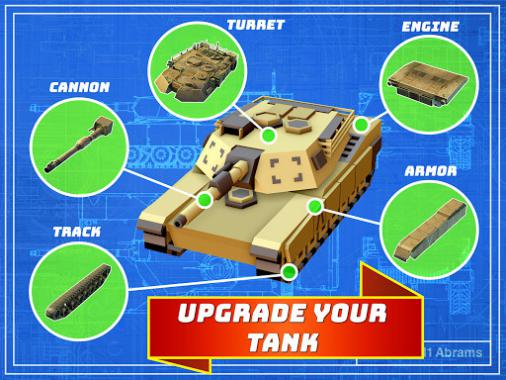 Tanks-io-Arazdownload-2.jpg - 45.77 kb