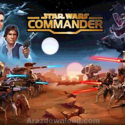 Star Wars: Commander 4.7.0.9467