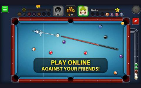 8-Ball-Pool-Arazdownload-2.jpg - 23.43 kb
