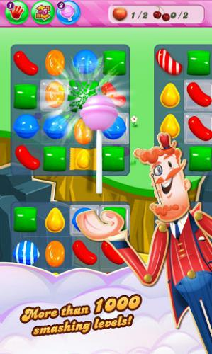 Candy-Crush-Saga-Arazdownload-2.jpg - 34.82 kb