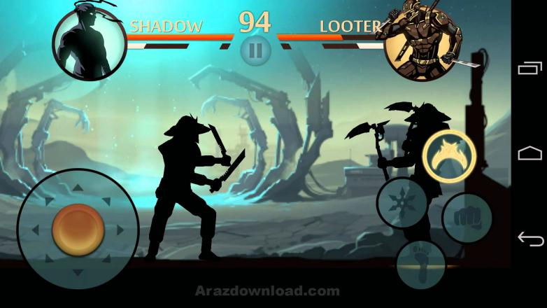 Shadow-Fight-2-Arazdownload-1.jpg - 45.12 kb