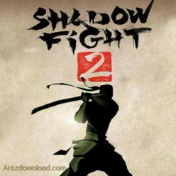 Shadow Fight 2 1.9.28