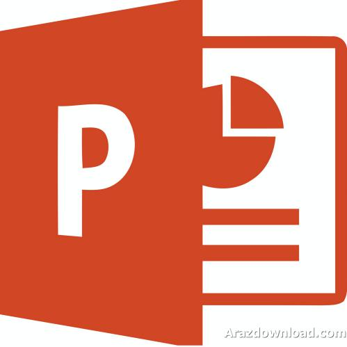 Microsoft-PowerPoint-Arazdownload