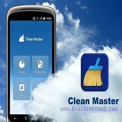 Clean Master 5.14.6