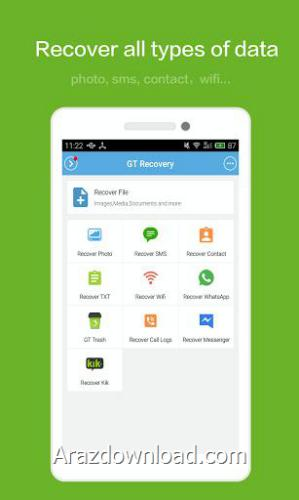 GT-recovery-Arazdownload-2.jpg - 15.07 kb