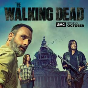 the-walking-dead-s09-e04