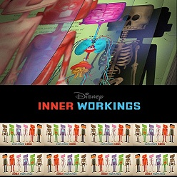 Inner Workings 2016