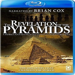 The Revelation of the Pyramids 2010