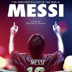 Messi-Arazdownload