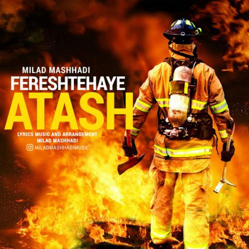 milad-mashhadi-fereshtehaye-atash-Arazdownload