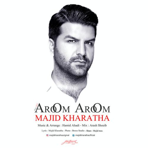 majid-kharatha-aroom-aroom-Arazdownload