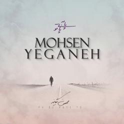 mohsen-yeganeh-pa-be-paye-to-Arazdownload