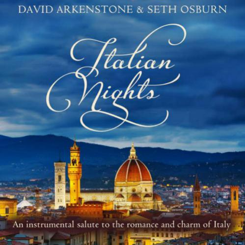 David-Arkenstone-Seth-Osburn-Italian-Nights-2017-Arazdownload