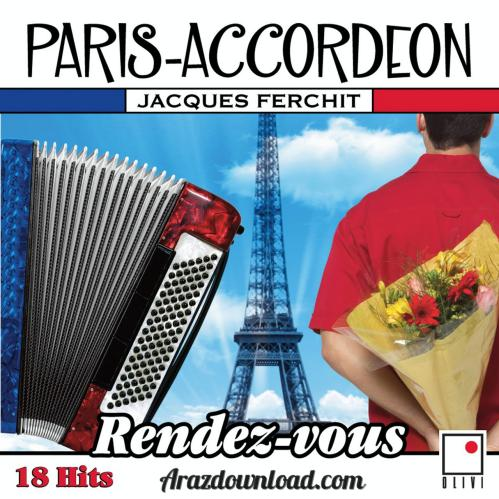 Jacques-Ferchit-Paris-Accordeon-Arazdownload