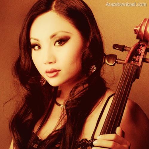 Tina Guo-Game On