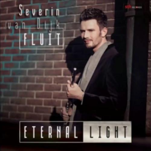 severin-van-dijk-eternal-light-Arazdownload
