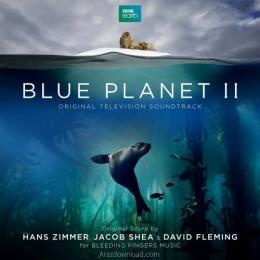 Hans-Zimmer-Blue-Planet-II-Original-Television-Soundtrack-2017-Arazdownload
