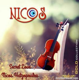 Secret-Love-Nicos-Hatzopoulos-Arazdownload