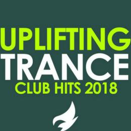 uplifting-trance-club-hits-2018