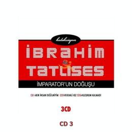 Imparatorun-Dogushu-CD3-Arazdownload