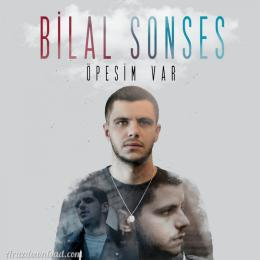 Opesim-Var-Bilal-Sonses-Arazdownload