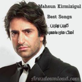 Mahsun Kirmizigul's Best Songs