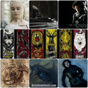Game-of-Thrones-Arazdownload-Wallpaper-2