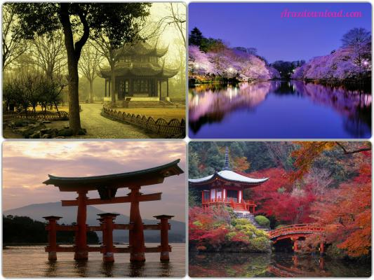 Arazdownload-Japan-Wallpaper-2.jpg - 47.47 kb