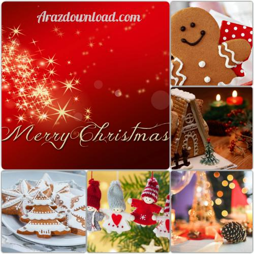 christmas-wallpaper-Arazdownload