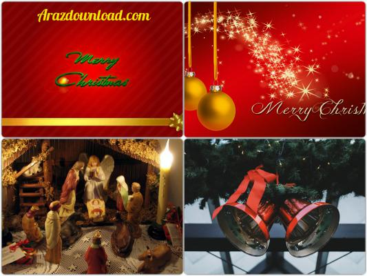 christmas-wallpaper-Arazdownload-2.jpg - 43.99 kb