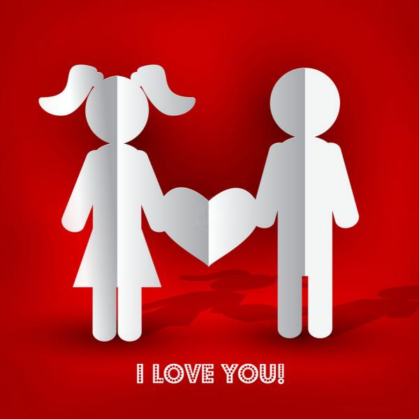 Love-Day-Arazdownload-2.jpg - 25.36 kb