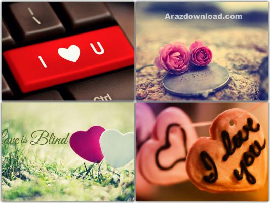 Love-Day-Wallaper-Arazdownload-2.jpg - 36.73 kb
