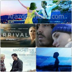 oscar-2017-nominees-Arazdownload